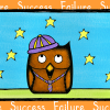 Failure is a part of success